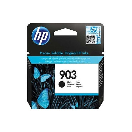 HP903BlackOriginalInkCartridge