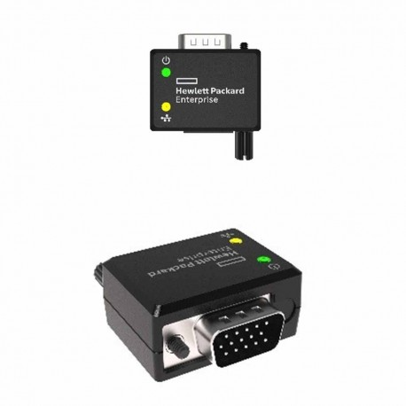 HPE KVM SFF USB Adapter