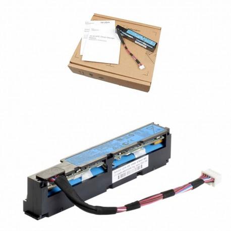 HPE 96W Smart Storage Battery 145mm Cbl