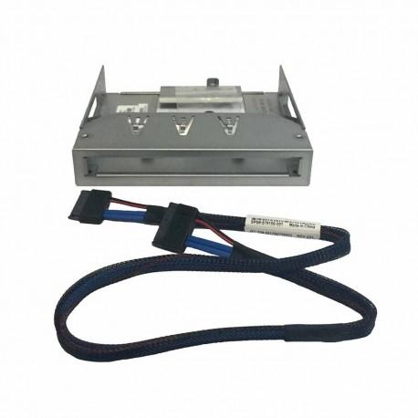 HPE ML350 Gen10 Slimline ODD Bay Kit