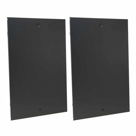 HP 42U 1075mm Side Panel Kit
