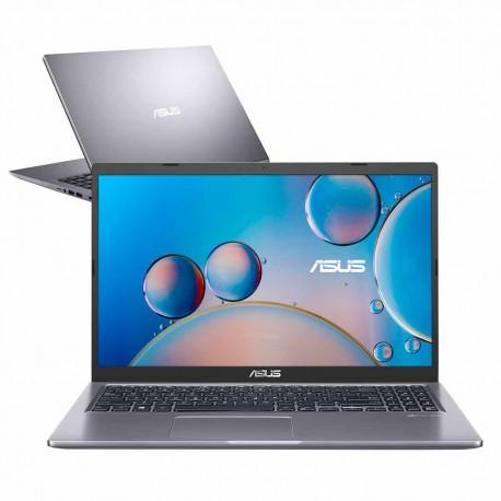 ASUS VIVOBOOK X515JF-BR107T 15.6 I7 8GB 1TB MX130