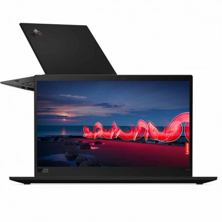 X1 Carbon G8 I7-10510U 16G 1T Windows 10Pro 3Y