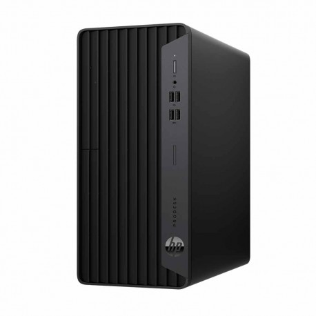 HP ProDesk 400G7 MT i7-10700 4GB 1TB PC