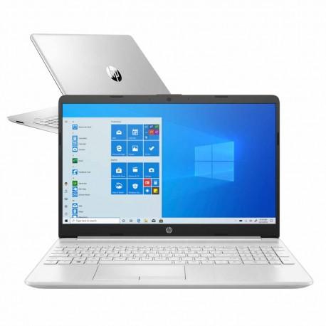HP15 15-dw3004nk i7 8GB 1TB NvidiaM4502GB W10H 1YW