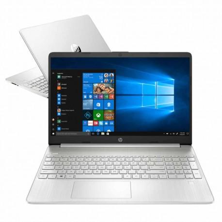 HP15s 15s-fq2001nk i5 8GB 256goSSD W10F 1YW