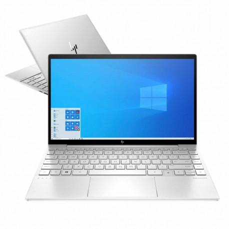 HP ENVY 13-ba0005nk i7 8GB 256GBSSD W10H 1YW