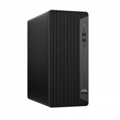 HP800G6 TWR i7 8GB 1TB W10p64 3YW PS 2 VGA