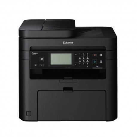 CANON Laser i-SENSYS MF237w 4en1 23 ppm mono Fax