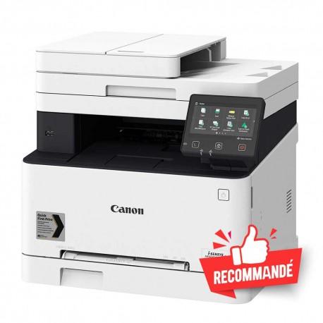 CANON Laser i-SENSYS MF643CDW