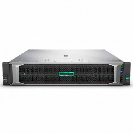 HPE DL380 Gen10 4214R 1P 32G NC 8SFF 800W