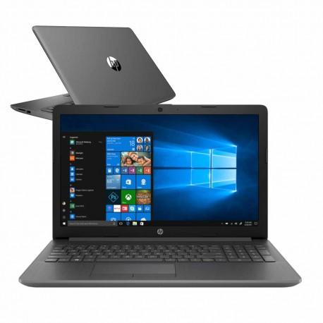 HP15 15-dw3011nk 15 6 i5-1135 4GB 1TB MX350 W10H1y