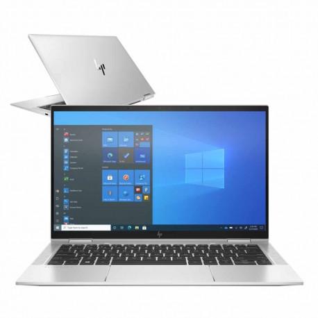HP1030G8 13.3 i7 16GB 512GBSSD W10p64 3YW
