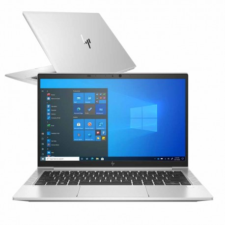 HP EB830G8 i5-1135G7 13 8GB 256 PC