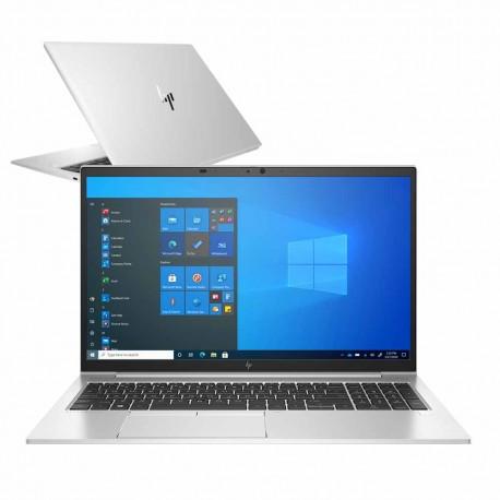 HP EB850G8 i7-1165G7 15 8GB 256 PC
