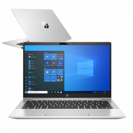 HP 430G8 13.3 i5 4GB 256GB DOS 1yw