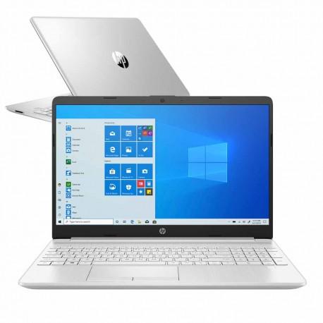 HP15 15-dw3007nk i5 8GB 512TB MX3502GB W10H6 1YW