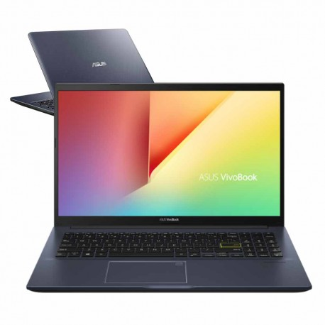 ASUS VIVOBOOK M415UA-EK074T 14 AMD R7 16GB 1TB