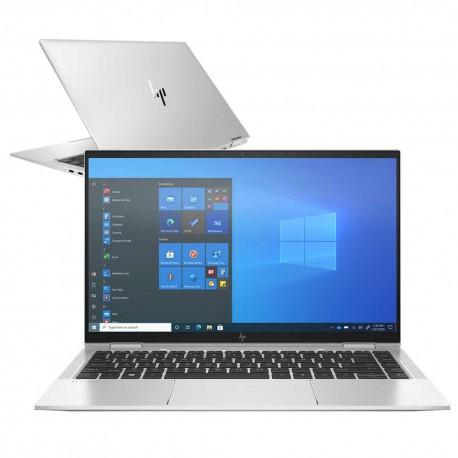 HP1040G8 14 i7 16GB 512GBSSD W10p64 3YW
