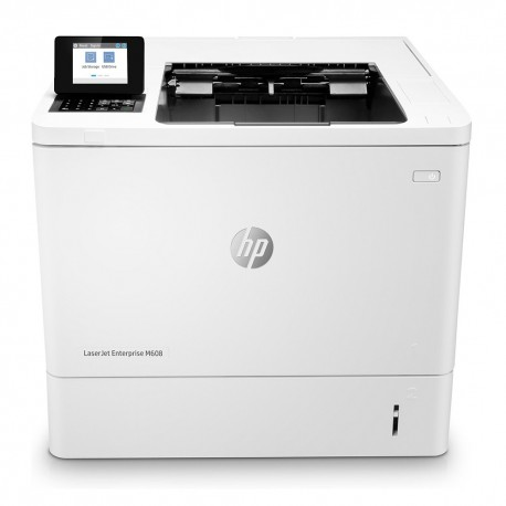 Remplacé par 7PS84A HP LJet Enterprise M611dn