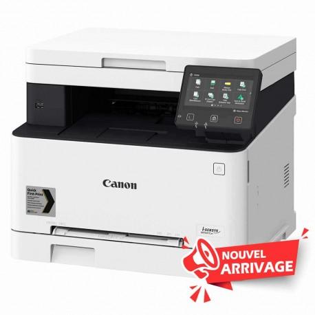 CANON Laser I-SENSYS MF641CW MFP 18 ppm mono