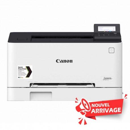 CANON LaserI-SENSYS LBP621CW SFP