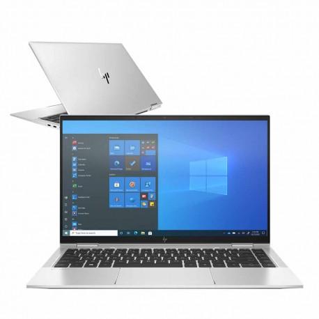 HP EB 1040G8 i5 14 8GB 256SSD