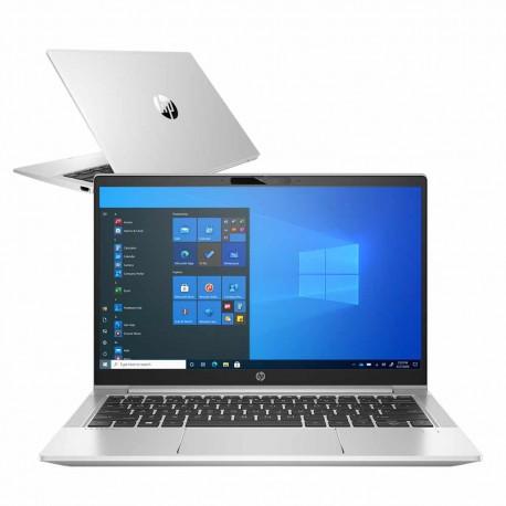 HP 430 G8 i3-1115G4 4GB 256SSD 13.3 DOS 1YW