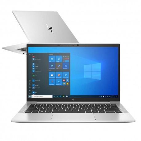 HP EB835 G8 RYZN5 512GB 16GB W10P 13.3 3YW