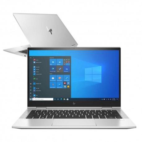 HP EB 830G8 i5 8GB 256SSD 13.3 FHD W10P 3YW