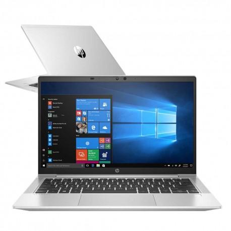 HP PB635 AEROG7 RYZN5 256GB 8GB W10P 13.3 1YW