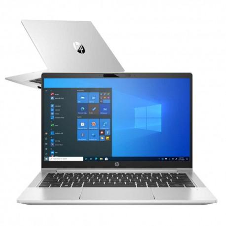 HP PB 630 G8 i5 256GB 8GB W10P 13.3 FHD 1YW
