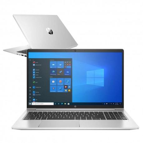 HP PB450 G8 i5 512SSD 4GB W10P 15.6 FHD 1YW