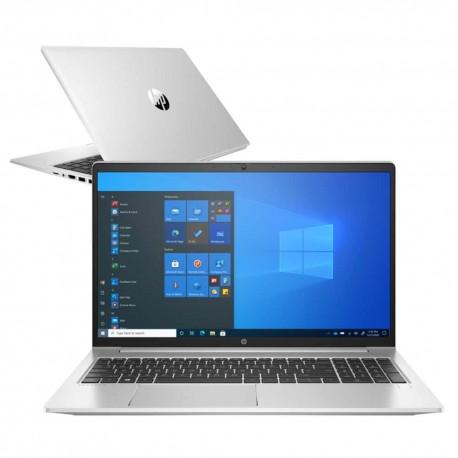 HP 440G8 14 i5-1115G4 4GB 256GB DOS 14 1YW