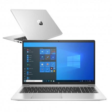 HP PB450G8 i7-1165G7 15 8GB 512 PC
