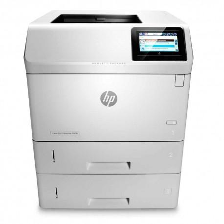 Remplacé par K0Q22A HP LaserJet Enterprise M609x