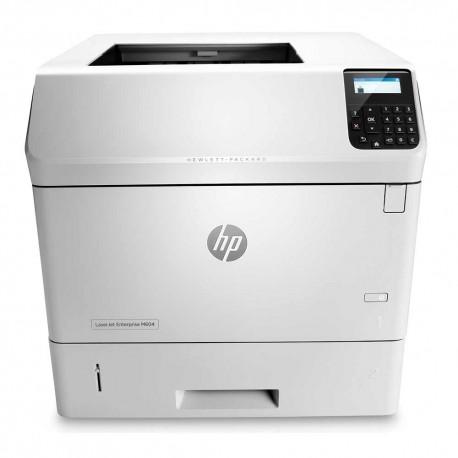 Remplacé Par K0Q14A HP LaserJet Enterprise M607n