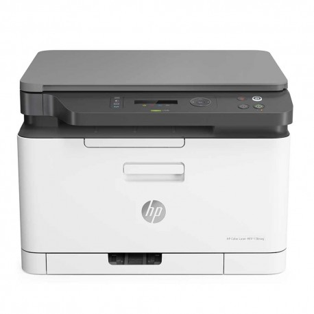 HP Color Laser MFP 178nw Printer EUR