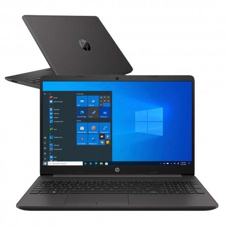 HP 250G8 i3-1005G1 15 4GB 1T PC