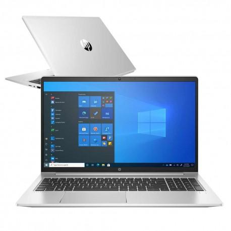 HP PB450G8 i5 8GB 512SSD MX450 DOS 1Y