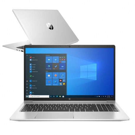 HP PB450G8 i5-1135G7 15 4GB 256SSD
