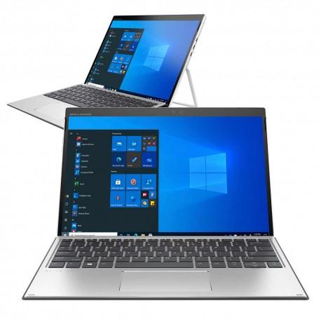 HP Elitex2G8 i7-1165G7 13 16GB 512SSD