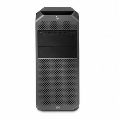 HP ZBSTUDIOG7 i9 32GB 1TSSD W10P T20004GB 15.6 3Y