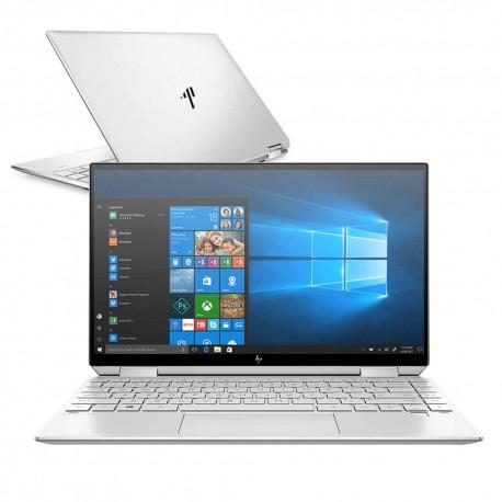 HPSpecx360 13-aw2001nk i5 8GB 256SSD W10H 1YW