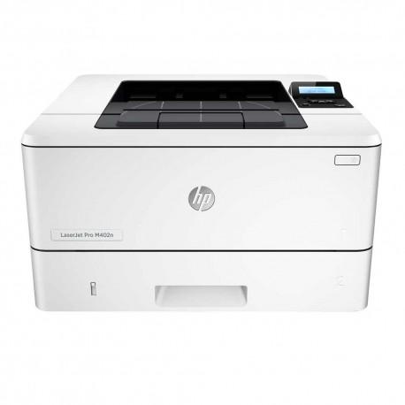 Remplacé Par W1A52A HP LaserJet Pro M404n