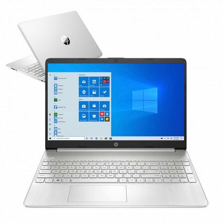 HP15 15-dw3019nk i3 4GB 256SSD W10H6 1YW