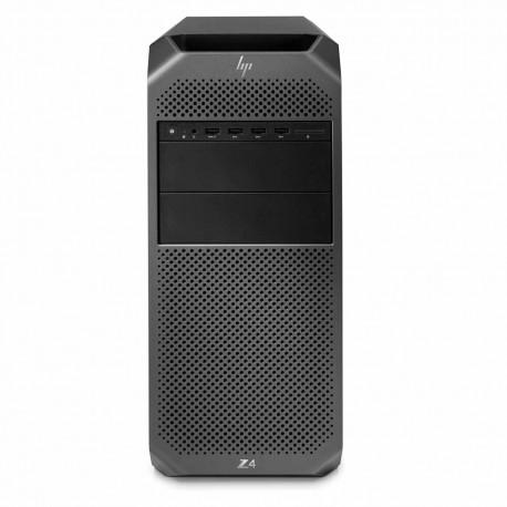 HP Z4 G4 XEON W-2123 1TB 1TB 16GB W10P 3Y
