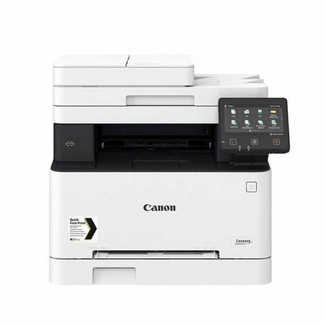CANON Laser I-Sensys MF645CX EU MFP