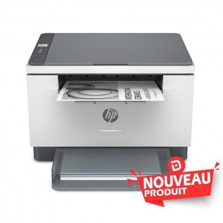 HP LaserJet MFP M236d