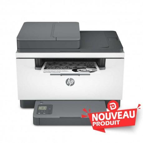 HP LaserJet MFP M236sdw